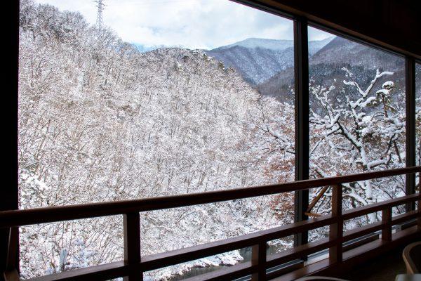 2021年1月の休館日のお知らせ(1/15更新)