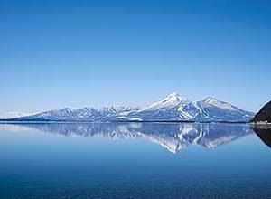 磐梯山 (登山)