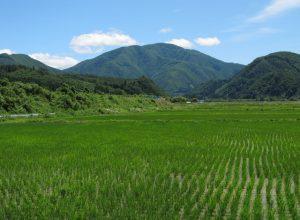 大戸岳 (登山)